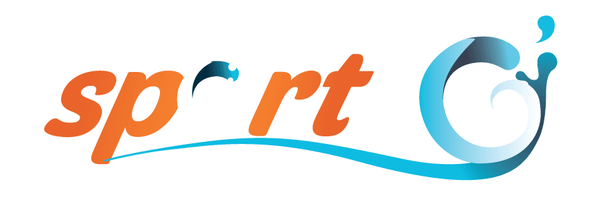Sport & O'
